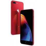 Apple Begagnad iPhone 8 Plus 64GB Röd