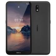 Nokia 1.3 - 16GB - Charcoal