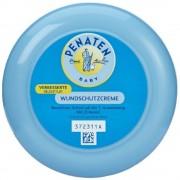 Penaten Baby Wundschutzcreme (200ml)