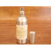 Spray Ambientador Almohadas de PALO DE ROSA - 100 ml.