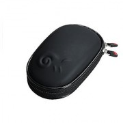 For Lenovo Wireless Mouse N50 Hard EVA Protective Case Carrying Pouch Cover Bag by Hermitshell