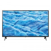 LG 60UM7100PLB UHD TV - 60-