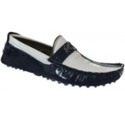 adorz MEN LOAFER SHOES Loafers For Men(Multicolor)