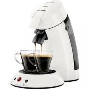 SENSEO® Kávovar na kapsle SENSEO® HD6554/10 Original HD6554/10, bílá