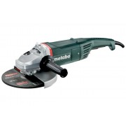 Ъглошлайф, METABO WX 2400-230, 230mm, 2400W (600379000)