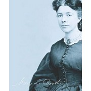 Mary L. Booth: The Story of an Extraordinary 19th-Century Woman, Paperback/Tricia Foley