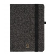Zusss Smartphone covers iPad hoes Bruin
