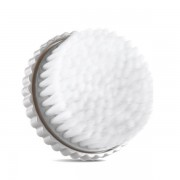 Clarisonic Cuidado Corporal Brush Head Velvet Foam