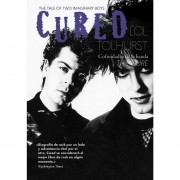 Cured. the tale of two imaginary boys Pd.