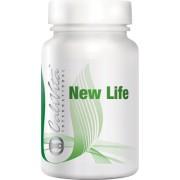 New Life (120 tab.)