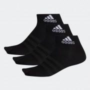 Adidas Calcetines cortos