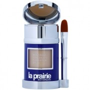 La Prairie Skin Caviar Collection base líquida tom Mocha 30 ml
