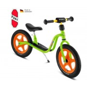 Bounce PUKY Learner Bike Standard LR 1L kiwi / orange