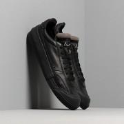 Nike Drop-Type Premium Black/ White