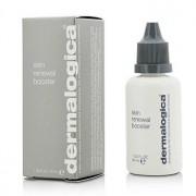 Skin Renewal Booster 30ml/1oz Подновяващ Кожата Подобрител