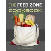 VELOPRESS The Feed Zone Cookbook