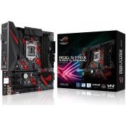Matična ploča MB LGA1151 ASUS STRIX B360-H GAMING, PCIe/DDR4/SATA3/GLAN/7.1