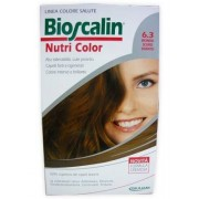 Giuliani spa Bioscalin Nutricol 6.3 Bio Sd