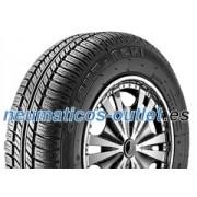 Insa Turbo MTT ( 165/65 R14 79T recauchutados )