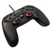 Джойстик за PC и PS3 ACME GA09 Digital Gamepad PS3