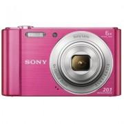 Sony Aparat SONY DSC-W810P