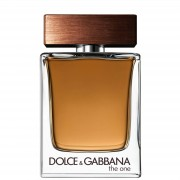 Dolce&Gabbana The One for Men 50ml Eau de Toilette Spray