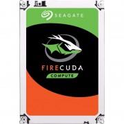 Seagate Firecuda 1TB SSHD 2.5 inch