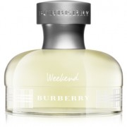 Burberry Weekend for Women Eau de Parfum para mulheres 50 ml