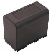 2-Power VBI9534A batteria ricaricabile Lithium-Ion (Li-Ion) 6600 mAh 7.2 V