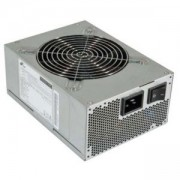 Захранващ блок FSP Group FSP2000-50AOAGPBI 80+ Gold, 2000W, Active PFC, FORT-PS-FSP2000-50A0AGPBI