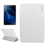 Trifold fodral Samsung Galaxy Tab A 10.1