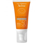 AVENE (Pierre Fabre It. SpA) Avene Emulsione Spf 50+ 50ml (932524147)