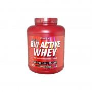 Isatori 100% Bio-Active Whey 2000 g.