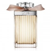 CHLOÈ Chloe Eau De Parfum 125 Ml