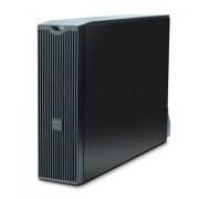 APC SURT192XLBP batteria UPS Acido piombo (VRLA) 192 V