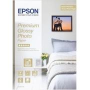 Papir Epson A4 C13S042155 glossy foto papir, 15 listova