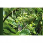 Best of Erde - Bildbände - Landschaften Tierwelt Neu 2018 - Kunth Verlag