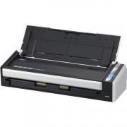 Fujitsu ScanSnap S1300i scanner USB 2.0