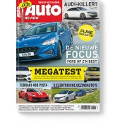 F&L Media Auto Review aug/2018