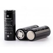 CEEP POWER IMR-26650 - 3.7V / 5200 mAh