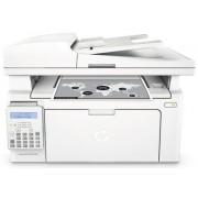 Impressora Multifunções HP LaserJet Pro MFP M130fn