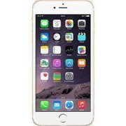Apple iPhone 6S Plus 32 GB Oro desbloqueado