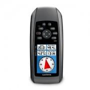 Garmin GPSMAP® 78s - водоустойчива и непотъваща навигация
