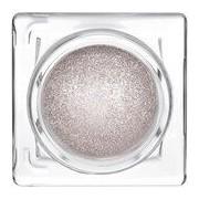 Shiseido Aura dew iluminador para rosto, olhos e lábios