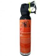 Spray autoaparare Frontiersman Anti Urs 260gr Sabre