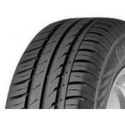 Continental auto guma ContiSportContact 5 225/50 R17 94W SSR