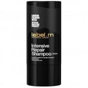 Label.m intensive repair shampoo 300 ml