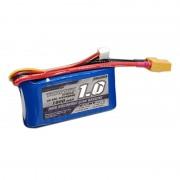 Acumulator LiPo Turnigy 1000 mAh 2S 30C (7.4 V)