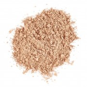 Foretskincare MINERAL FOUNDATIONS SPF 15 COOL CARAMEL