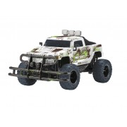"REVELL RC Truck ""NEW Mud Scout"""
